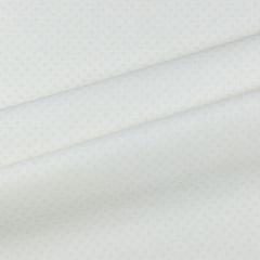 Ткань для пэчворка, хлопок 100% (арт. RB0201) есть изъяны