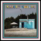 Kaiser Chiefs / Duck (LP)