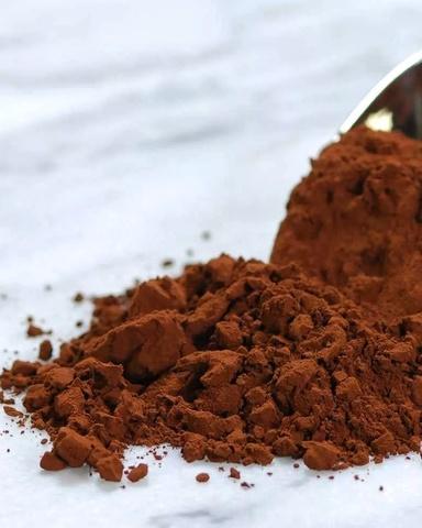 Натуральный какао-порошок, 150 г