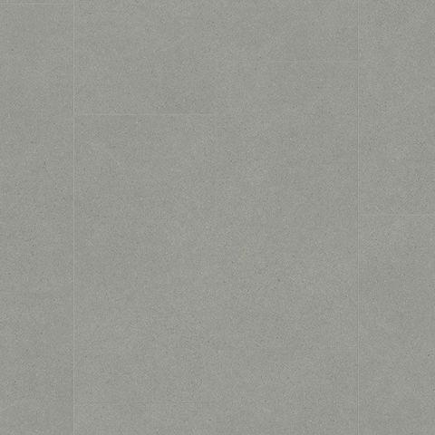Виниловая плитка ПВХ Pergo Optimum Click Tile V3120 Минерал современный серый 40142