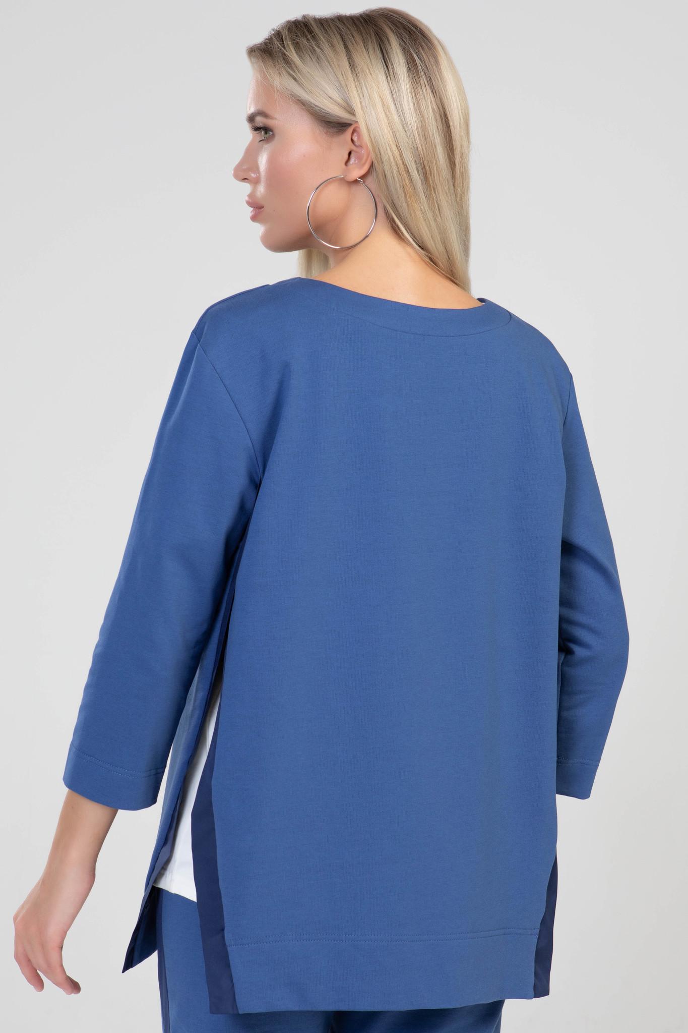 5282 Блуза