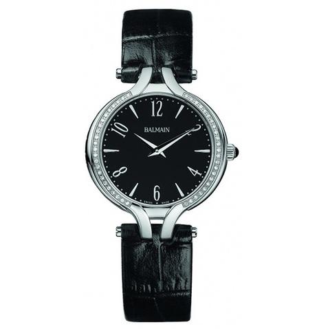 Купить Наручные часы Balmain 14553264 по доступной цене