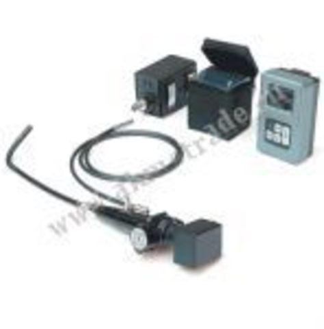 Автомобильный комплект видеоэндоскопа ВДА2-8-70