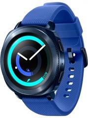 Samsung Gear Sport R600 Blue (синий)