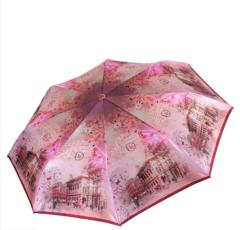 Зонт FABRETTI L-18110-6