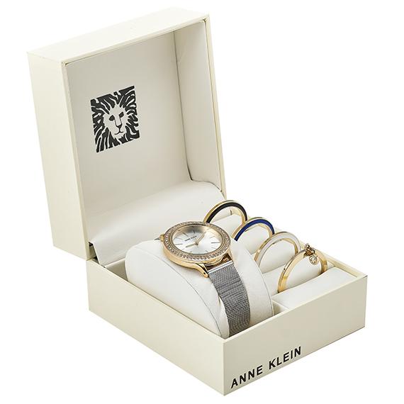 Часы наручные Anne Klein AK/3167TTST