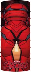 Многофункциональная бандана-труба детская Buff Original Iron Man - 2