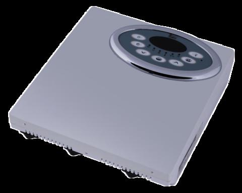 Пульт SAWO INC-B (COMBI) для использования с печами COMBI INNOVA CLASSIC COMBI