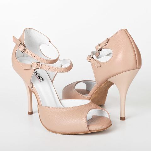 Туфли женские для танго