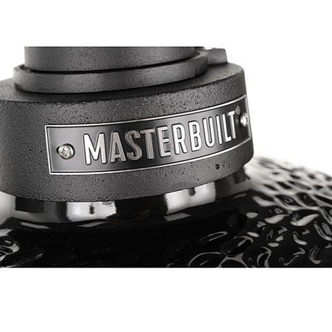 Керамический гриль  Masterbuilt
