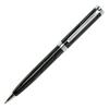 Pierre Cardin Evolution - Black ST, шариковая ручка, M