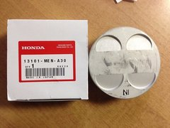 Поршень Honda CRF450 R/X 13101-MEN-A30