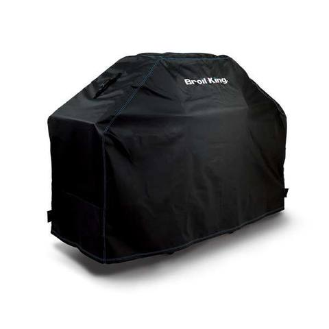 Прочный чехол из ПВХ/Полиэстера для грилей Regal/Imperial 500 Series