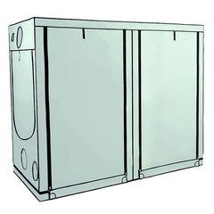 Гроутент HomeBox Ambient R240