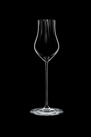 Набор из 2-х бокалов для крепких напитков Spirits  210 мл, артикул 6884/60. Серия Performance