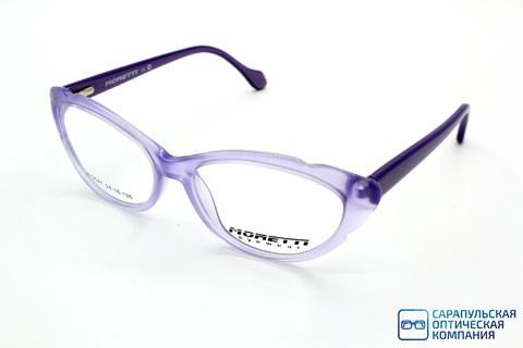Оправа для очков MORETTI A72041