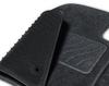 Ворсовые коврики LUX для TOYOTA RAV4 II