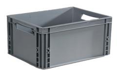 Ящик для промывки Eschenfelder Keimkisten Easy