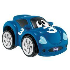 Chicco Турбо-машина голубая (61780.00)