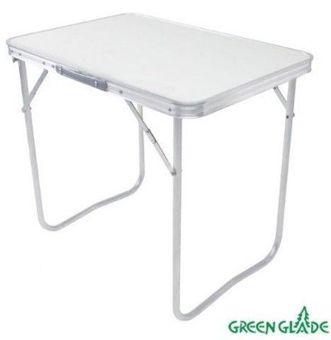 Стол складной туристический Green Glade Р109
