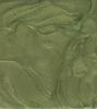 Краска-лак SMAR для создания эффекта эмали, Металлик. Цвет №25 Золотая олива