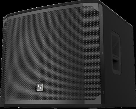 Electro-voice EKX-18SP 18