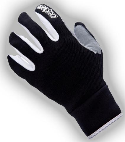Картинка перчатки лыжные Skigo   - 1