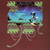 Yes / Yessongs (2CD)