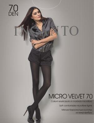 Колготки, чулки, носки Колготки INCANTO MICRO VELVET 70 den micro__velvet__70.jpg