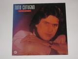 Toto Cutugno / Per Amore O Per Gioco (LP)