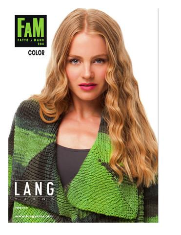 Журнал FaM 204