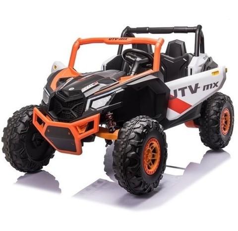 Багги 24V XMX 613 4WD