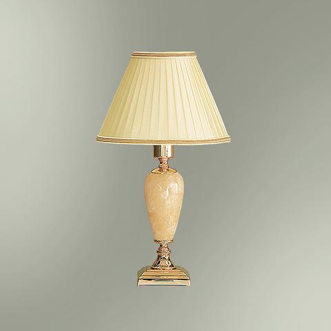 Настольная лампа 20-12.50/7922Ф