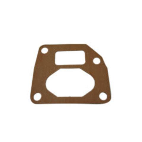 Прокладка маслоохладителя / WATER CONNECTION АРТ: 984-022