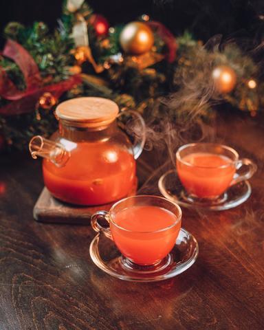 Чай зимний 750 мл.