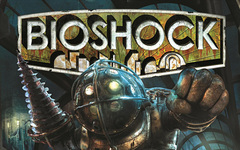 Bioshock (для ПК, цифровой ключ)
