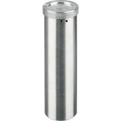 Пенал для ключей металл 180/40