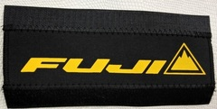 Защита пера Fuji