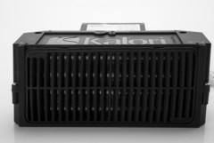 Compact EVO1 G 3