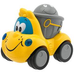Chicco Веселый грузовичок «Dumper Truck» (60023.00)