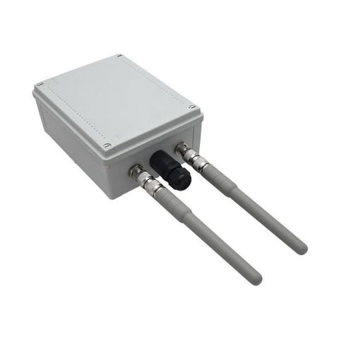 Внешний 3G/4G-роутер BASE MIMO LAN BOX