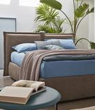 Кровать AEDE SHARM, Италия