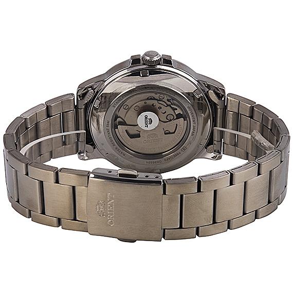 Часы наручные Orient RA-AA0C03S19B