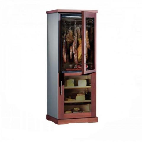 Шкаф для хранения сыра и колбасы IP Industrie SAL 601 CEX NU