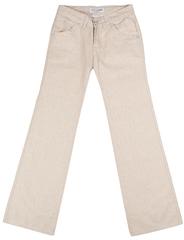 HL666-1 брюки женские