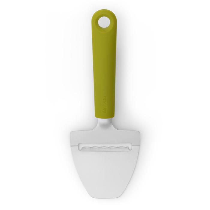 Нож для сыра, артикул 106422, производитель - Brabantia