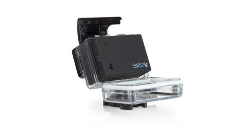 Battery BacPac™ - Дополнительная аккумуляторная батарея BacPac