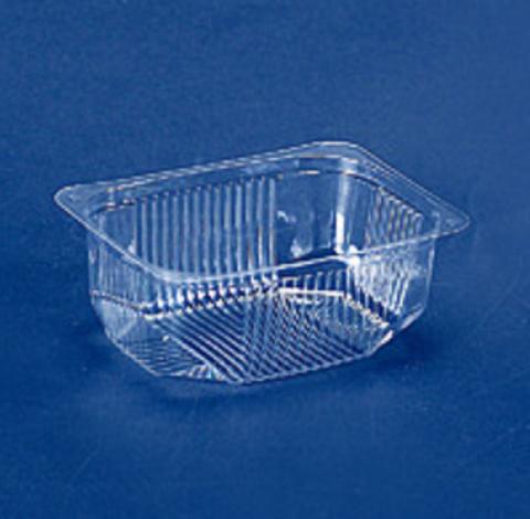 Упаковка ПС-180