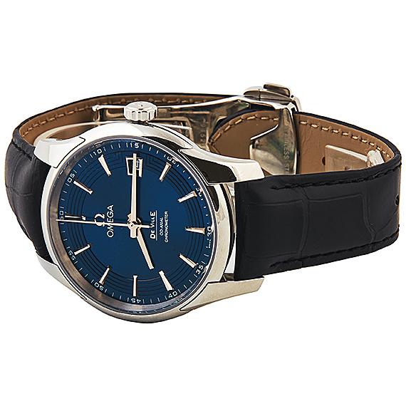 Часы наручные Omega 43133412103001