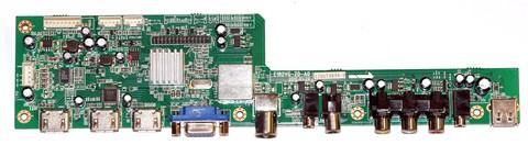 E182VG-Z0-A0  1206T0894-E